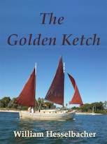 The Golden Ketch
